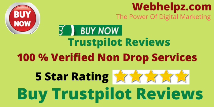 How to Increase Trustpilot Reviews