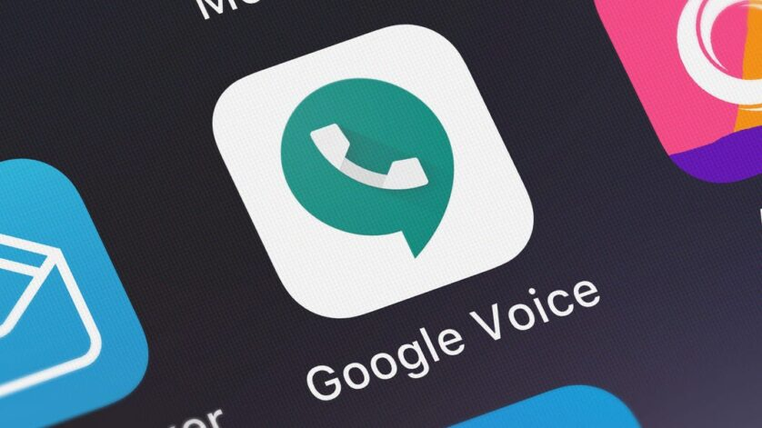 Why You Should Buy Google Voice Account