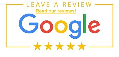 How to Write Reviews on Google